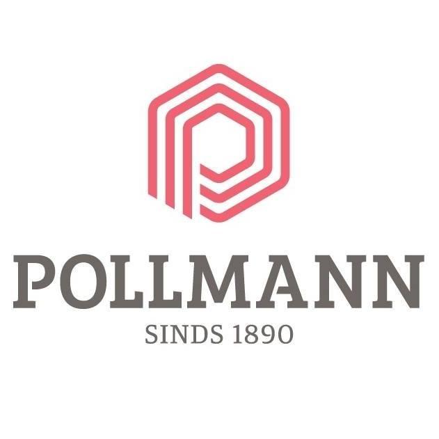 pollmann logo